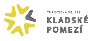 Logo Kladské pomezí